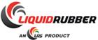liquid_rubber