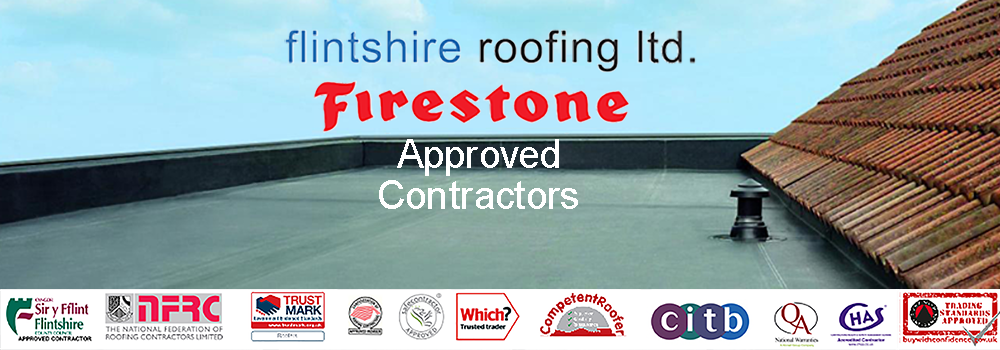 Firestone Approved Contractors