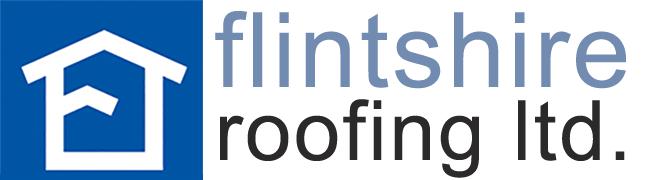 Flintshire Roofing